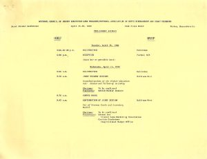 1980 Spring Joint NCHELP NASSGP pdf 300x231 - 1980-Spring-Joint-NCHELP-NASSGP