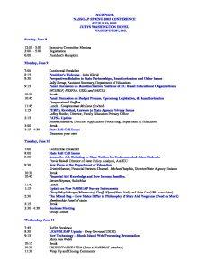 2003 Spring Agenda pdf 232x300 - 2003-Spring-Agenda