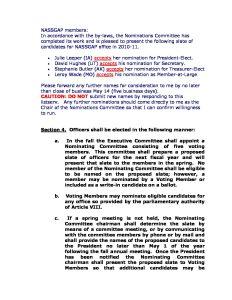 2010 11 Nominations Slate pdf 232x300 - 2010-11-Nominations-Slate