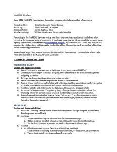 2012 13 Nominations Slate pdf 232x300 - 2012-13-Nominations-Slate