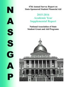 NASSGAP Supplemental Report 15 16 pdf 232x300 - NASSGAP_Supplemental_Report_15-16