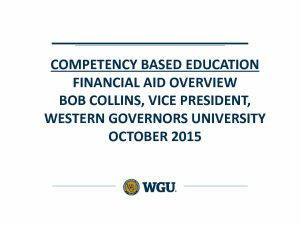 Competency Based Education Financial Aid Overview pdf 300x225 - Competency-Based-Education-Financial-Aid-Overview