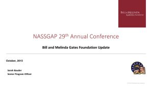 Gates Foundation NASSGAP pdf 300x169 - Gates-Foundation-NASSGAP