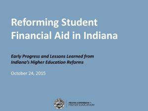 Reforming Student Aid in Indiana pdf 300x225 - Reforming-Student-Aid-in-Indiana