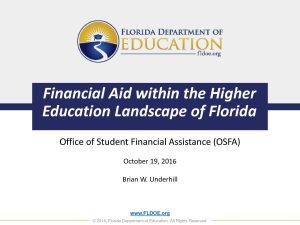 2.2016 Florida Host State Update Brian Underhill pdf 300x225 - 2