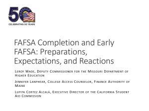 9.2016 FAFSA presentation ME CA MO pdf 300x225 - 9