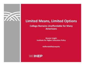 2017 Limited Means Limited Options Voight pdf 300x232 - 2017-Limited-Means-Limited-Options-Voight