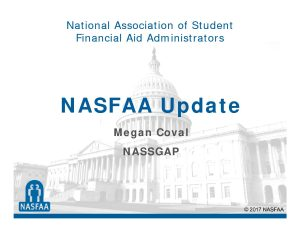 2017 NASFAA Update Coval pdf 300x232 - 2017-NASFAA-Update-Coval