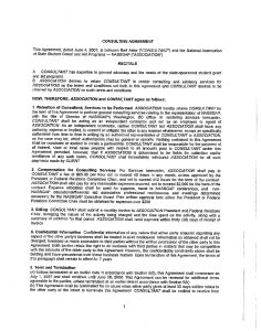 2007 Bart Astor Contract 1 pdf 236x300 - 2007-Bart-Astor-Contract-1