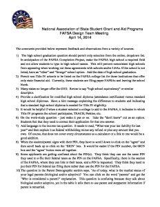 NASSGAP Recommendations 2014 pdf 232x300 - NASSGAP-Recommendations-2014