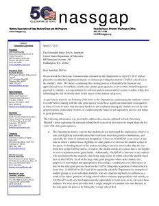 Thank You Secretary DeVos pdf 232x300 - Thank-You-Secretary-DeVos