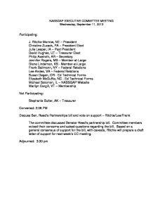 ECSpecialMeeting9 11 13 pdf 232x300 - ECSpecialMeeting9_11_13