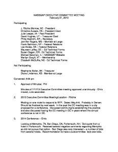MeetingMinutes2 21 13 pdf 232x300 - MeetingMinutes2_21_13
