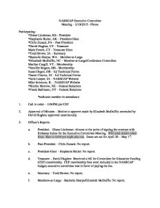 Executive Committee Minutes 2 19 2015 pdf 232x300 - Executive-Committee-Minutes-2-19-2015