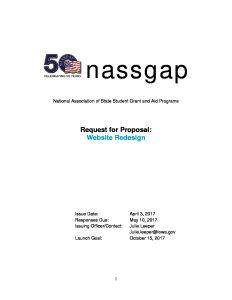 NASSGAP Website Redesign RFP 2017 pdf 232x300 - NASSGAP-Website-Redesign-RFP-2017