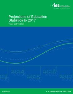 proj ed stats 2017 pdf 1 232x300 - proj_ed_stats_2017