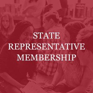 state representative - state-representative