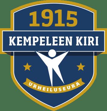 Kempeleen Kiri – Miesten Superpesis