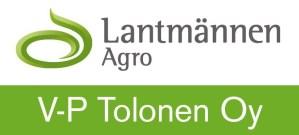lantmännen_agro