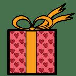 Valentine Clip Art Free