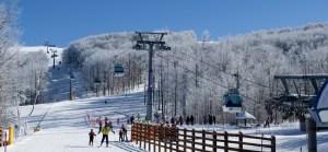 Ski-centar-Stara-planina-radi-punim-kapacitetom