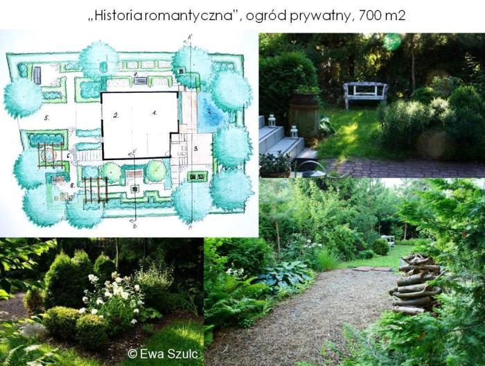 projekt-ogrodu-9