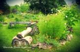 ogrody-polskie-7