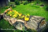 ogrody-polskie-9