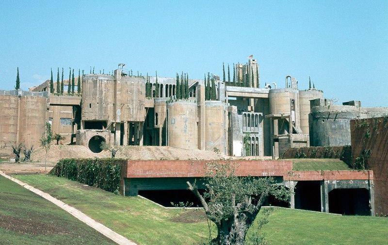 architektura-i-urbanistyka-1i