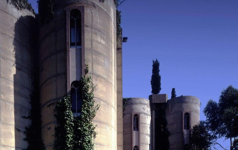 architektura-i-urbanistyka-2j