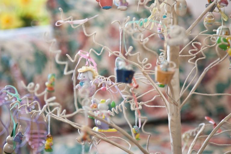 dekoracje-wielkanocne-8