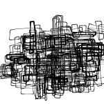 sketch33