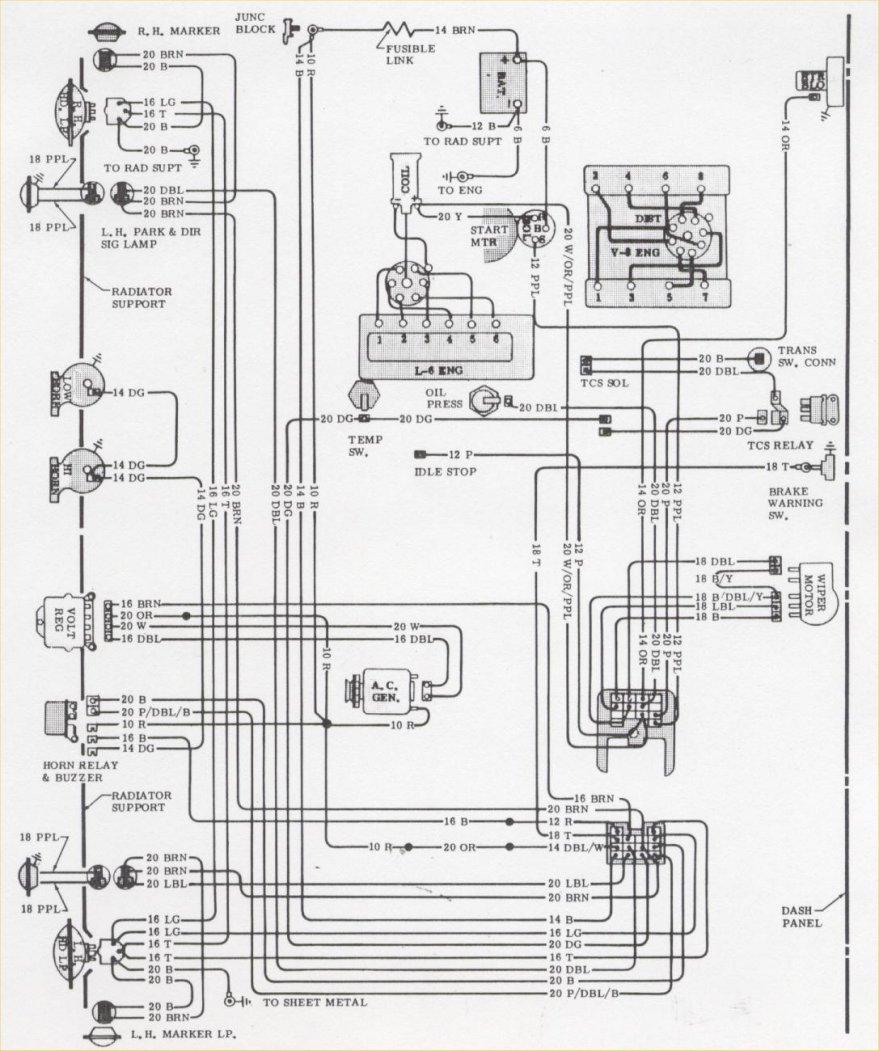 72 Chevelle Wiring Diagram 7072 Chevelle Chevelle Dash Wiring ... on 70 chevelle wagon, 70 chevelle frame, 70 chevelle brake line diagram, 70 chevelle radio, 70 chevelle power, 70 chevelle air cleaner, 70 chevelle drawing, 72 chevelle starter wire diagram, 70 chevelle parts, 70 chevelle doors, 68 chevelle ignition diagram, 70 chevelle engine, 70 chevelle starter wiring, 70 chevelle vinyl top, 70 chevelle voltage regulator, 70 chevelle oil filter, 70 chevelle back bumper, 70 chevelle vacuum diagram, 70 chevelle tach wiring, 1967 chevelle fuse box diagram,