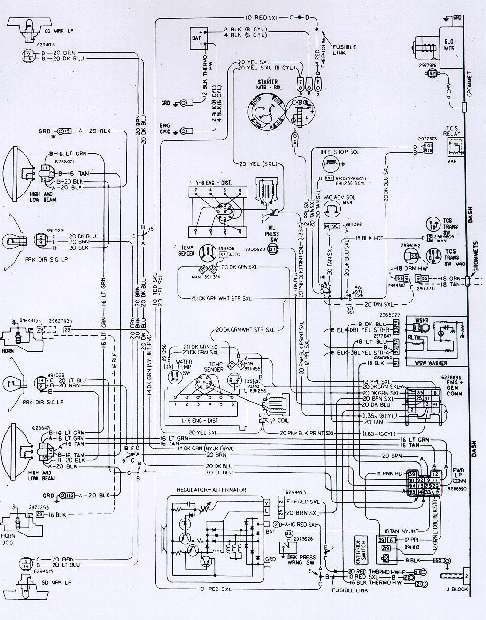 1980 camaro dash wiring diagram 1980 image wiring 1977 camaro wiring diagrams 1977 auto wiring diagram schematic on 1980 camaro dash wiring diagram