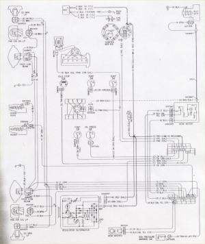 Camaro Engine Diagram | Wiring Library