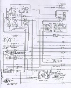 2010 Camaro 3 6l Engine Diagram | WIRING DIAGRAM