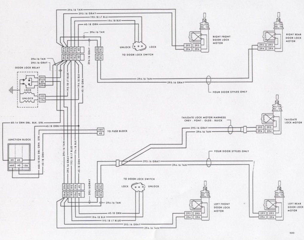 Chevy Camaro Z Engine Diagram Wiring Library • Auto Wiring