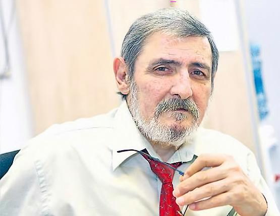 Petru Calapodescu