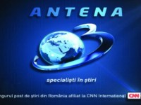 antena-3-cnn