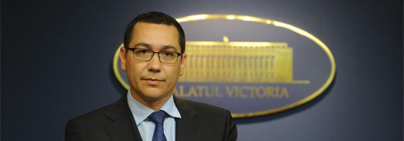 Vicor Ponta