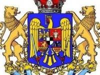 Ziua Traditie Monarhice