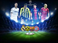 semi-finals-real-madrid-barcelona-bayern-munich-borussia-dortmund