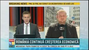 b1tv-economie