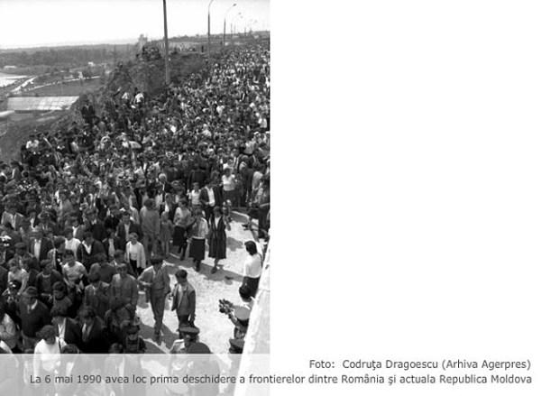 Podul-de-flori-6-mai-1990-10-BasarabiaBucovina.Info_