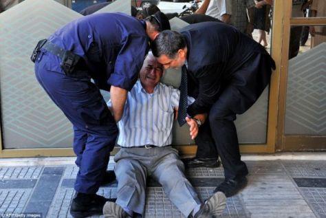 grecia-pensionar