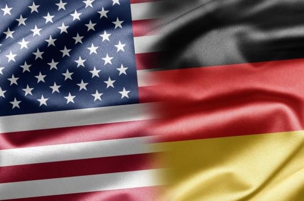 us-germany-1024x680