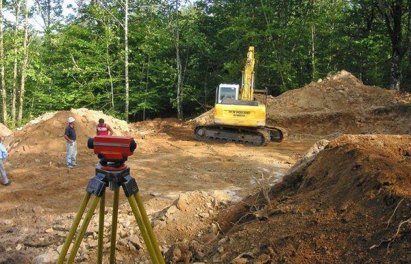 surveying-232550-1280