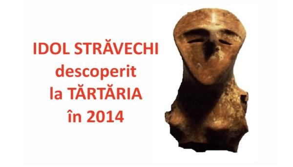 idol stravechi