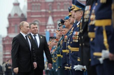 putin-parada-militara-rusia