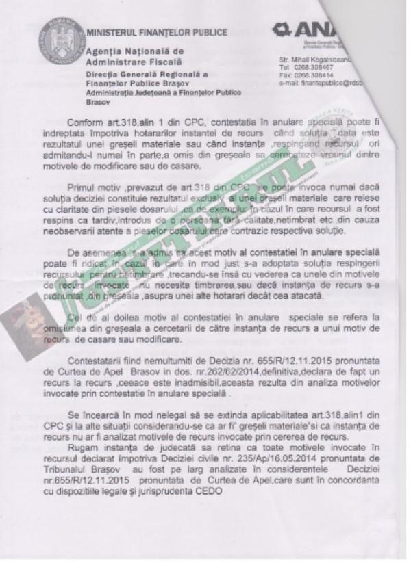 doc 2 - iohannis - anaf